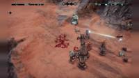 MarZRising 殖民小队抵御火星僵尸P3