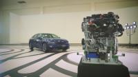 吴佩频道——不声不响的起亚 竟悄悄给了ALL NEW K5凯酷一项发动机黑科技