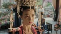 清平乐:赵祯的梳头夫人大赛被张妼晗当成了秀场,禾儿看着她就来气,大猪蹄子一句话直接把她气哭了!