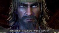斗罗大陆:唐昊现身武魂殿,得知其魂力等级,比比东:放我一马
