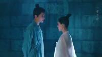 韩烁和陈芊芊剧中的甜蜜瞬间,你有没有被甜到?