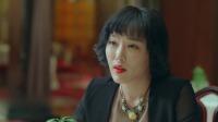 《爱我就别想太多》卫视预告200704:可可拉着李洪海拍照,杨丽雅找莫衡假扮老公 爱我就别想太多 20200704