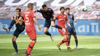 4-2!拜仁德国杯20冠+13次双冠王 莱万单季刷51球
