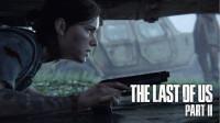 【信仰攻略组】《最后的生还者2》真迅猛生还者难度攻略剧情解析第八期(原创MV附带)