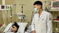 女大学生重病在ICU躺了10天,竟然是感染了一种特殊的病毒