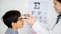 预防孩子近视吃点什么好?日常多吃这3类食物,视力会慢慢变好