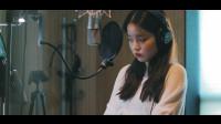 「MV」便利店新星 OST Part.4 [录音室版本]