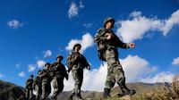 """印媒:印在边境部署4个师 中方告诫不应""""战略误判"""""""
