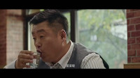 宋晓峰的巅峰人生  九哥成酒神 白的八斤半啤的随便灌