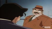 本田交给三岛先生的,那把手枪,枪口根本就没有封住