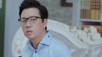 """《爱我就别想太多》 24 预告 李洪海上门追妻反被怼,莫衡深陷讲""""红楼梦""""的阴影"""