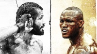【UFC251】格斗岛狠人死斗:乌斯曼 VS 马斯维达尔【头条预告】