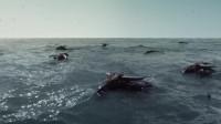 《河神2》九牛钓河妖