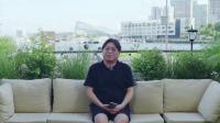 深圳:年轻的城,澎湃的心