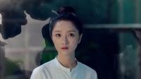 小娘惹《月光香气》MV,演唱者:梦然
