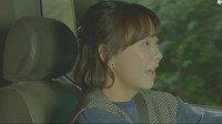 「OST」我的灿烂人生 OST Part.1