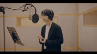 「OST」了解的不多也无妨,是一家人 OST Part.4 (姜昇植(VICTON) - When We Were Close)