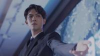 《约定期间爱上你》 06 陆薄言公开苏简安身份,韩若曦意外发现合约