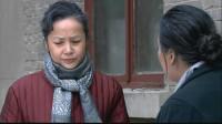 金婚:邻居反映,家里小儿子一会哭一会乐的,是怎么回事?