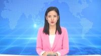 """刘凯调研学校""""十四五""""布局规划和旱厕改水厕工作"""