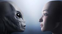 为何人类至今没能发现外星人?科学家几次猜测,最终发现原因