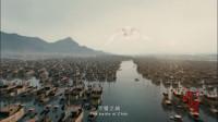 正因蜀魏吴三国博弈,让赤壁铭刻于中国历史,彰显独特历史张力