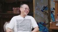 21世纪最重要的还是人才!深圳腾飞的自强自主之路!