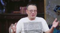深圳速度原来起源于此?杨向阳深圳大学教书奇遇记!