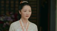 《小娘惹》精彩看点第2版 刘一刀来到月娘家中提亲,月娘多次相劝让刘一刀放弃