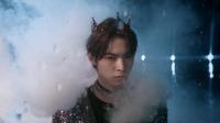 郭敬明导演作品 《少年之名》首支MV7分钟超长版震撼来袭