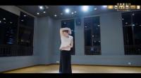 古典舞《如花意梦》完整版展示