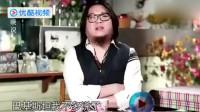 《晓说》中国最好的朋友是谁高晓松爆出猛料!