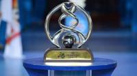 官方:亚冠东亚区10月16日开战 决赛12月5日进行