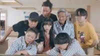 陈翔六点半:一女子在医院吵架引发的群体性事件!