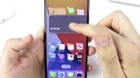 IOS14中最厉害的三个点,升级后和新手机一样,安卓机羡慕死!