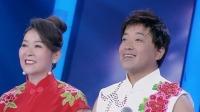 20200709《星光大道》:林云组合获得周冠军 星光大道 20200709