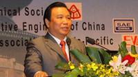 中国富豪捐款7000万给美国,称不捐给中国他开心,如今报应来了!