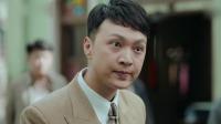《小娘惹》卫视预告第2版 姨奶在结婚前一天意外去世,黄玉珠决定嫁到张家 小娘惹 20200709
