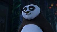 功夫熊猫:盖世传奇第二季05