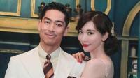 日本男星宣布确诊新冠 林志玲和老公有被波及风险