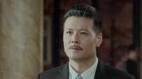 《小娘惹》卫视预告第1版20200710:黄玉珠发疯说罗伯张身上都是火,黄珍珠劝陈锡听太奶奶的话