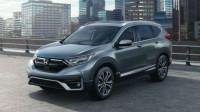 新款CRV正式上市,17款车型里哪个性价比更好?
