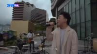 陈奕迅线上演唱会:献唱《黄金时代》这个男人的歌声太有魅力了