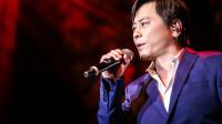 王杰7分钟写的歌,却成为天王刘德华,最爱的一首歌观众都知道歌名