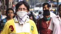 滞留印度中国人:印度的疫情数据水分很大,一具具尸体被柴火烧焦