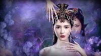 """电影《美人皮》定档7月17日  韩栋张予曦破""""皮相之恋"""""""