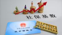 北京:8月起,以个人身份参保者可自愿暂缓缴纳养老保险