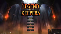 LegendOfKeepers 魔王大人击退勇者吧 P1