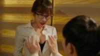 韩国情色片《年轻的母亲3》激情片段