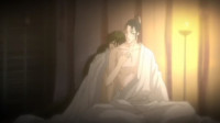 这部动画原著被誉为日本文学高峰,与《红楼梦》有异曲同工之处!
